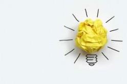 Bí quyết sáng tạo đột phá!