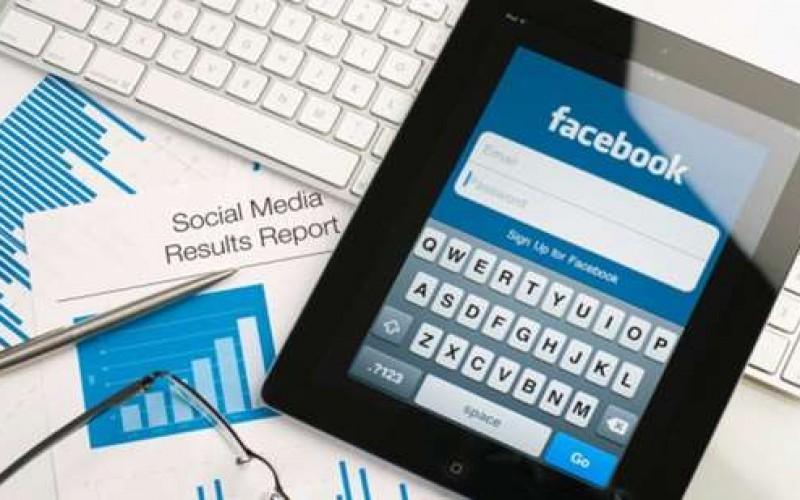 Cách lên kế hoạch facebook marketing lập fanpage hiệu quả