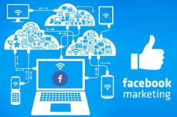 Chiến Lược Mới Cho Fanpage Facebook