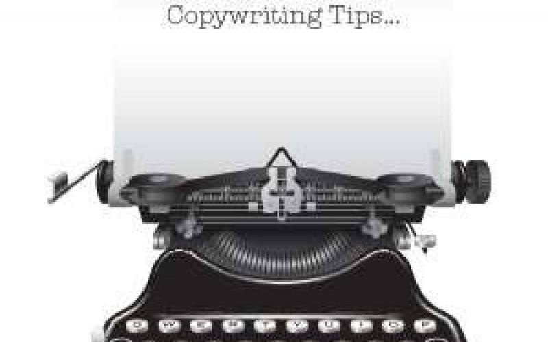 Copywriting Tips: Bí Quyết Gây Sự Chú Ý