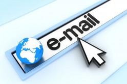 Để viết một email hiệu quả