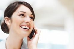 Kỹ năng sử dụng điện thoại trong giao tiếp