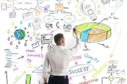Marketing truyền thống là gì? Outbound Marketing là gì?