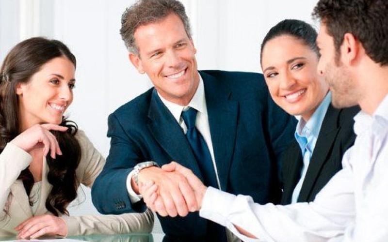 E-Blook: Quản lý và Lãnh đạo. Phần 2: Bí quyết dành cho lãnh đạo