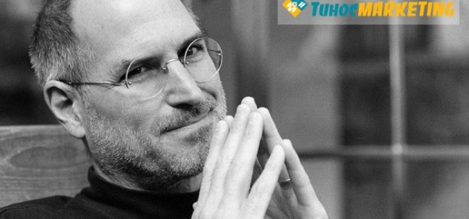 10 câu hỏi giúp nhận định được nhà lãnh đạo tiềm năng