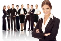 10 phẩm chất của một nhân viên xuất sắc