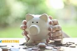 Những cách giúp bạn để dành tiền lương đến cuối tháng