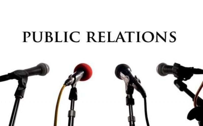 Sử dụng social media để đẩy mạnh Public Relations (PR)