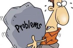 Tích lũy và rèn luyện kỹ năng giải quyết vấn đề để thành công