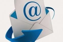 14 cách thu thập danh sách email khách hàng