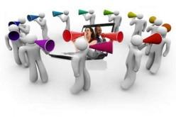 3 lưu ý trong marketing giới thiệu truyền miệng