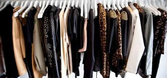 4  ý tưởng kinh doanh thời trang hiệu quả