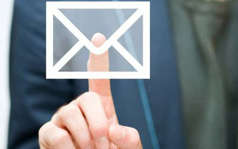5 Cách Thu Thập Danh Sách Email Khách Hàng Hiệu Qủa