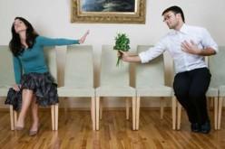 """5 lợi ích từ việc mạnh dạn nói """"Không"""""""