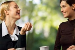 6 Thói Quen Giao Tiếp Của Những Người Đáng Mến
