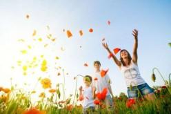5 cách để thêm gia vị cho cuộc sống bớt tẻ nhạt