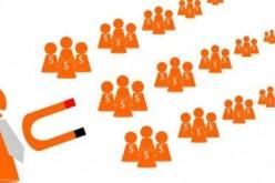 Cách thức tìm kiếm khách hàng thông minh và hiệu quả