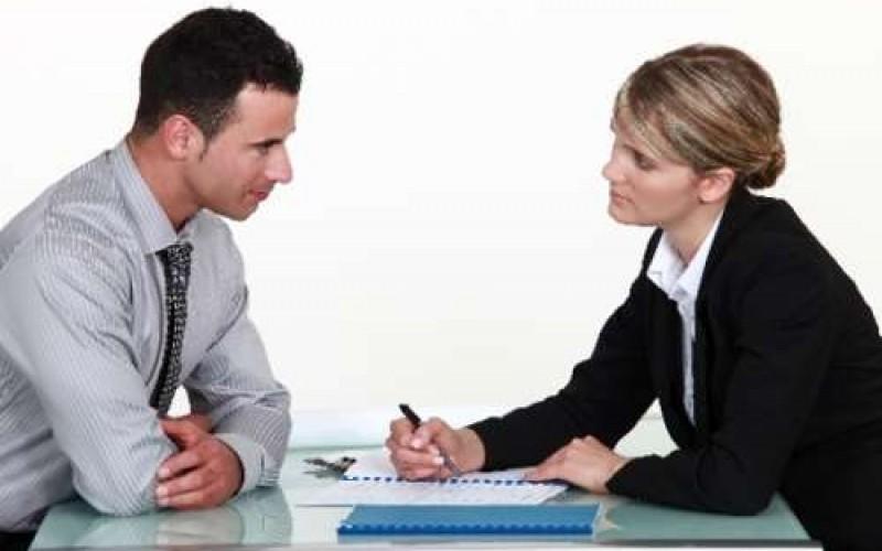 Cách trả lời 10 câu kinh điển của nhà tuyển dụng