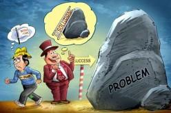 Giải quyết vấn đề