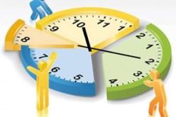 Học kỹ năng quản lý thời gian hiệu quả