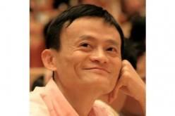 Jack Ma dạy cách nói 'không'