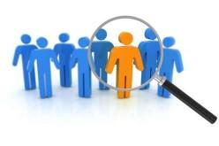 Kinh nghiệm tuyển nhân sự khi mới khởi nghiệp