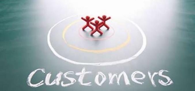 Môi trường Marketing thay đổi, Marketer có nên đổi thay?