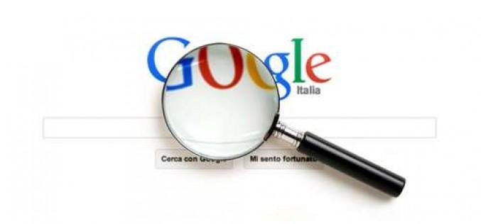 Nghiên cứu từ khóa cho chiến dịch tiếp thị nội dung của bạn