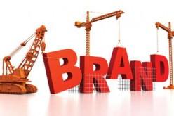 Phương pháp xây dựng thương hiệu ít tốn kém