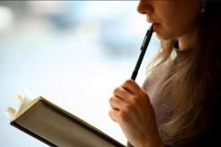 Ý tưởng kinh doanh cho người thích viết lách