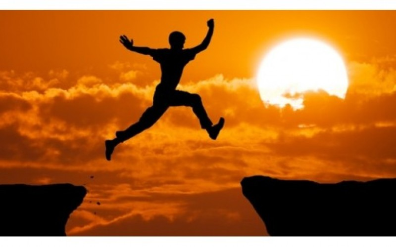 24 lời khuyên giúp bạn trở nên mạnh mẽ hơn