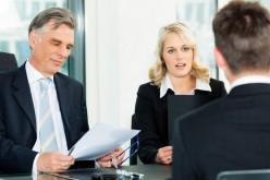 Làm thế nào để cải thiện kỹ năng phỏng vấn ứng viên?