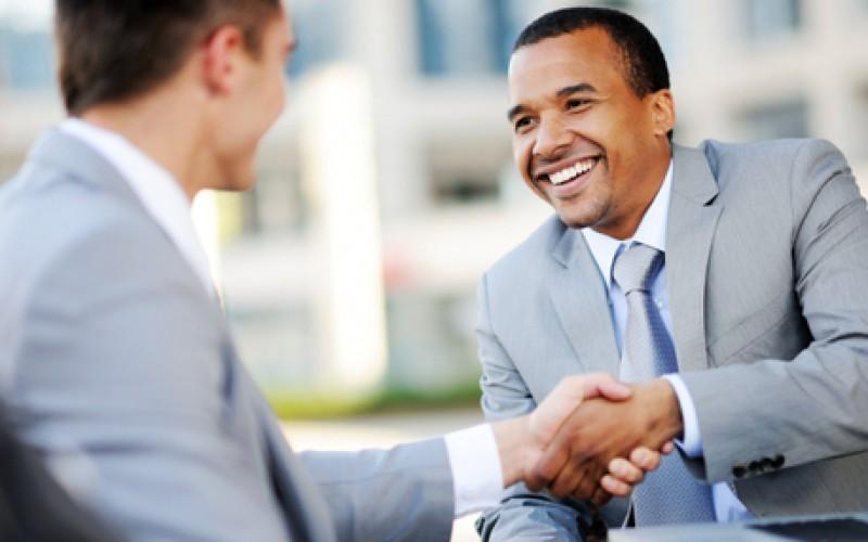 Kỹ năng đàm phán và thương lượng mức lương