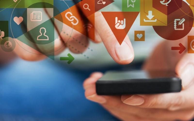 Vì sao bạn cần chiến lược digital marketing? Phần 2