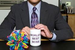Thế nào là một người lãnh đạo giỏi?