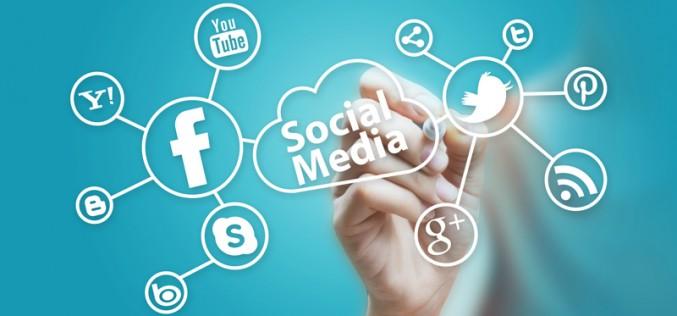 Vì sao bạn cần chiến lược Digital marketing? Phần 3