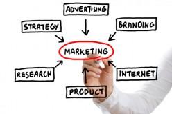 Marketing là chuỗi hoạt động hoàn thiện, đáp ứng và phát triển cầu, thúc đẩy cung.