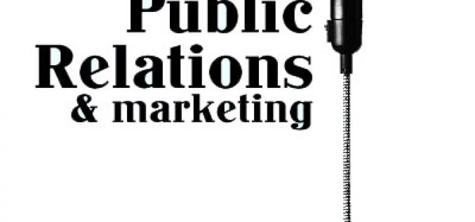 7 Cách Tự Học PR/Marketing Hiệu Quả