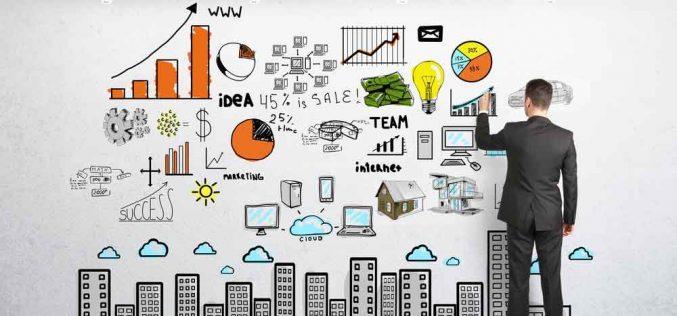 Doanh nghiệp của bạn cần chiến lược marketing nào?