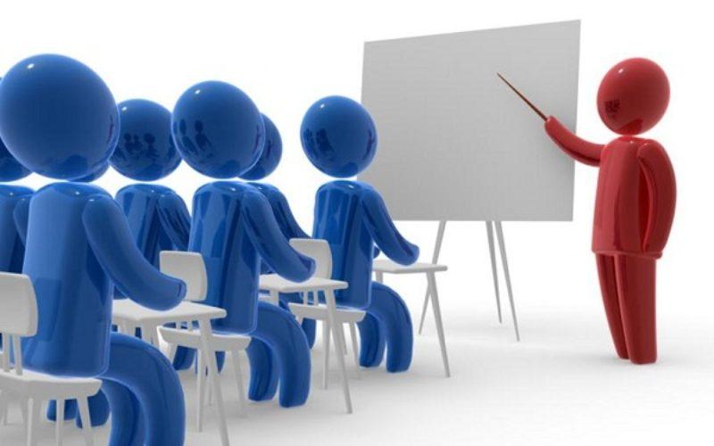 Đánh giá kết quả làm việc nhóm