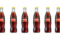 Vì sao Coca-Cola cắt bỏ vị trí Giám đốc Marketing (CMO) và thay thế bằng Giám đốc Tăng trưởng (CGO)?