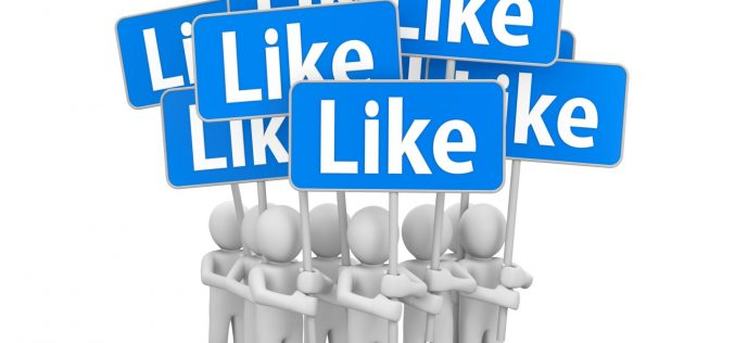 Facebook muốn trả tiền cho nhà sáng tạo nội dung trực tuyến