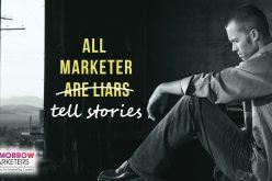 Mặt trái đen tối của Marketing – Khi sự bất an được đem ra mua bán