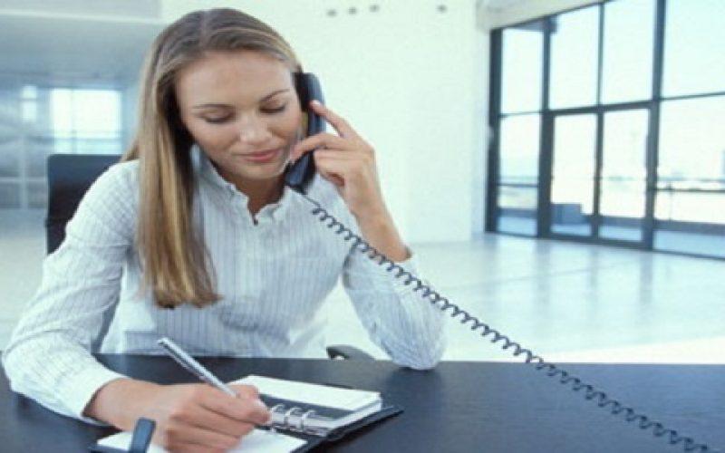 Kỹ năng giao tiếp nơi công sở từ cấp trên đến cấp dưới