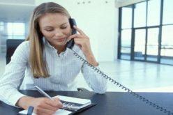 Những kỹ năng giao tiếp cho người rụt rè