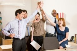 Bốn nhóm kỹ năng tự học cần thiết